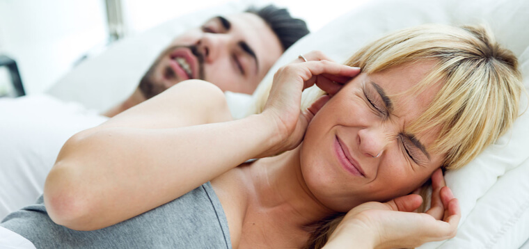 how-to-stop-snoring-image